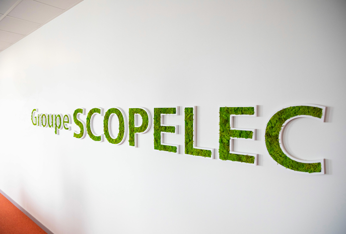 groupe-scopelec-mur