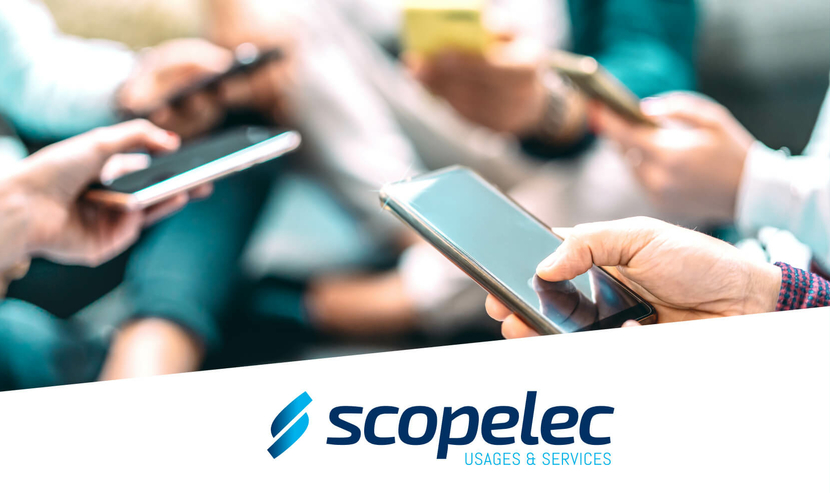 scopelec-usages-services